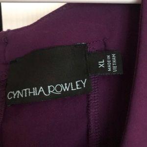 Cynthia Rowley Dresses - Cute dress